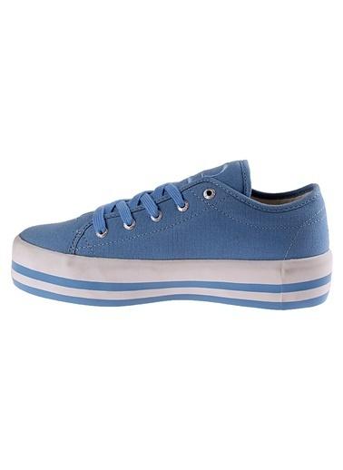 Guess Sneakers Renkli